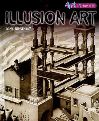 Illusion Art