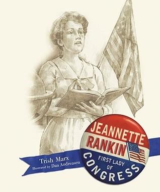 jeannette-rankin-first-lady-of-congress