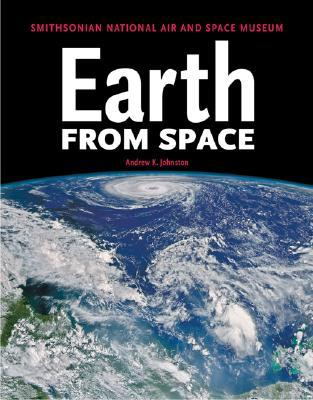 Earth from Space: Smithsonian National Air and Space Museum