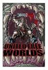 United Free Worlds Volume 1
