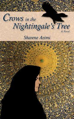 Crows in the Nightingale's Tree Download PDF Now
