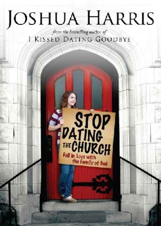 Stop Dating The Church Free Download