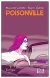 Poisonville