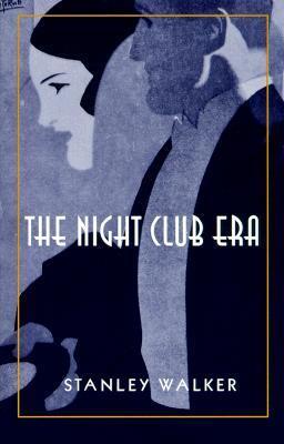 the-night-club-era