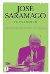El cuaderno by José Saramago