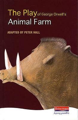 Animal Farm (Plays)