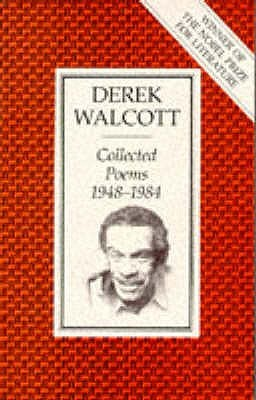 Collected Poems, 1948 84