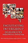 Intergroup Dialog...