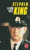 La Ligne Verte by Stephen King