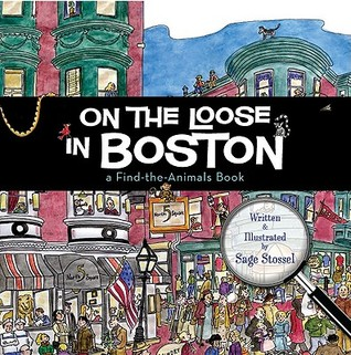on-the-loose-in-boston