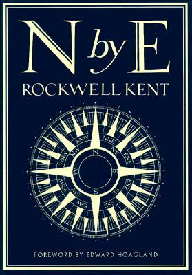 N by E by Rockwell Kent