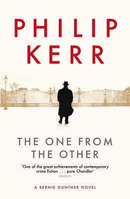The One From The Other : Philip Kerr
