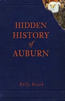 hidden-history-of-auburn