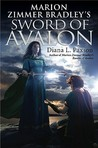 Sword of Avalon (Avalon #7)