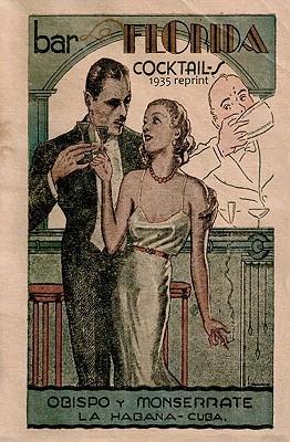 bar-la-florida-cocktails-1935-reprint