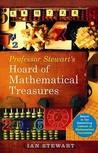Professor Stewart's Hoard of Mathematical Treasures