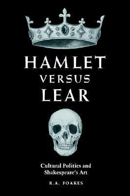 hamlet-versus-lear