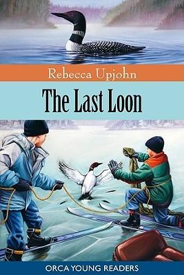 the-last-loon