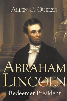 abraham-lincoln-redeemer-president