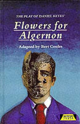 Tyrone Eagle Eye News Book Review Flowers For Algernon