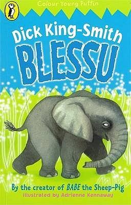 Descarga gratuita del libro Kindle Blessu