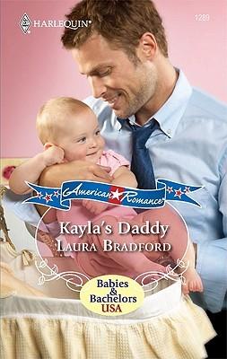 Kayla's Daddy