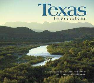 Texas Impressions