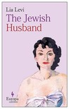 The Jewish Husband