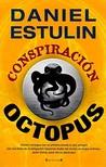Conspiracion Octopus
