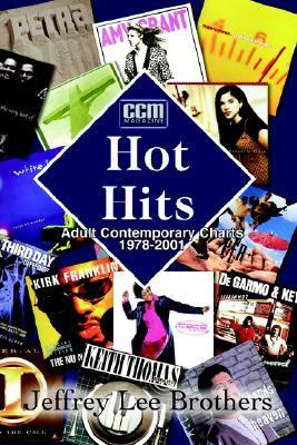 Hot Hits: AC Charts 1978-2001