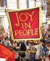 Jeremy Deller: Joy in People