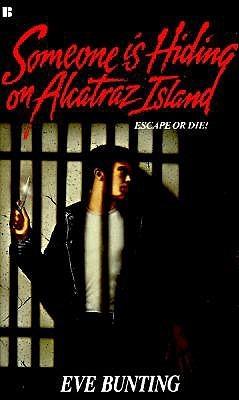 Alcatraz Island   Alcatraz Prison   Alcatraz Gift Shop ...