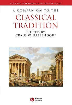 a-companion-to-the-classical-tradition
