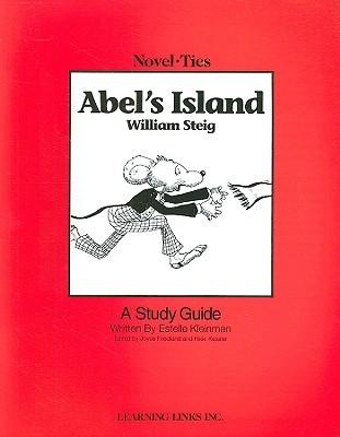 Abel's Island: Study Guide