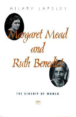a comparison of ruth benedict and margaret mead Margaret mead, (born dec 16, 1901, philadelphia, pa, us—died nov 15, 1978, new york, ny), american anthropologist whose great fame owed as much to the force of her personality and her outspokenness as it did to the quality of her scientific work.