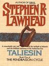 Taliesin (The Pendragon Cycle #1)