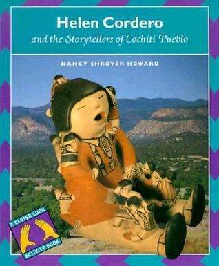 helen-cordero-and-the-storytellers-of-the-cochiti-pueblo