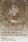 Dostoevsky and th...