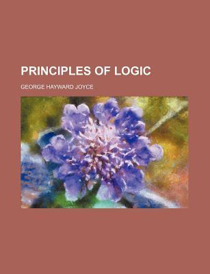 principles-of-logic