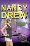 California Schemin' (Nancy Drew: Girl Detective, #45; Malibu Mayhem Trilogy, #1)