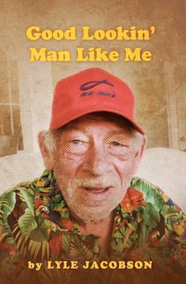 Good Lookin' Man Like Me: A Luminous Portrait of a Life That Transcends Constraints