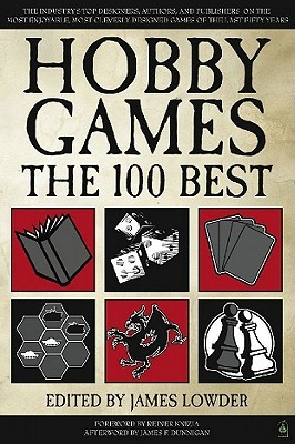 hobby-games-the-100-best
