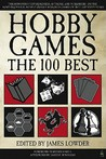 Hobby Games: The ...