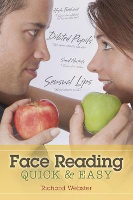 Face Reading: Quick & Easy
