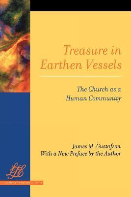 Treasure in Earthen Vessels: The Church as a Human Community