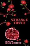 Strange Fruit (poems)