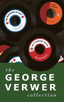the-george-verwer-collection