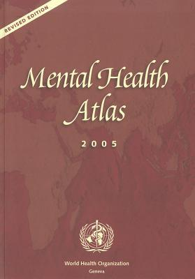 Mental Health Atlas