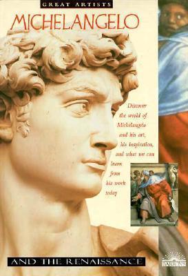 Michelangelo And The Renaissance