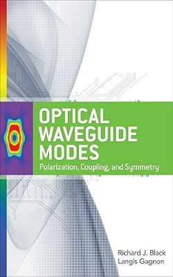 Optical Waveguide Modes: Polarization, Coupling, and Symmetry